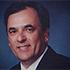 Fouad El-Abd