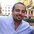 Mounir Abu Chacra